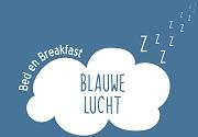 bbblauwelucht.nl Logo